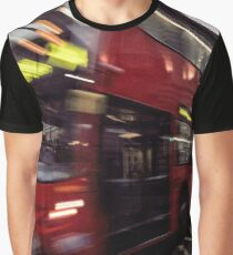 Missed It! Graphic T-Shirt
