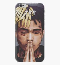 XXX iPhone Case