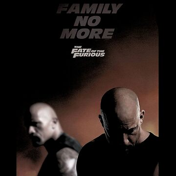 F 8 Family No More by ozanthekill