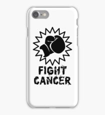 I Can Fight Cancer Shirt - Female Male Cancer Survivor TShirt - Breast Cancer Awareness - Womans Mens or Unisex clothing, Mug, Pillow, Phone case iPhone Case/Skin