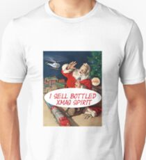 Selling Christmas Unisex T-Shirt