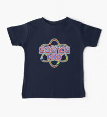 March for Science 2017 Science Kid Kids Clothes