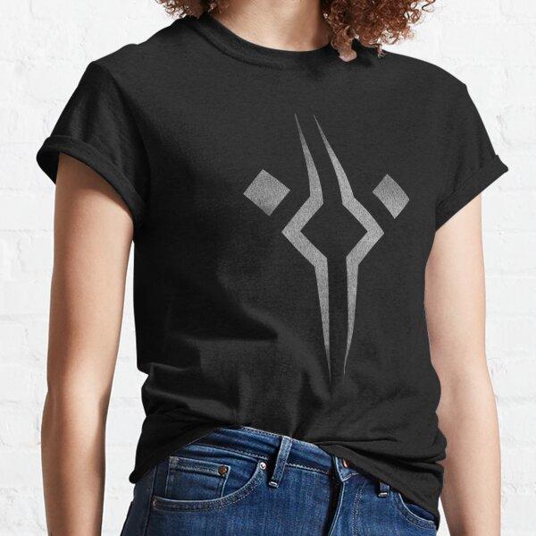 Codename Fulcrum Classic T-Shirt