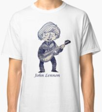 Jawn Classic T-Shirt