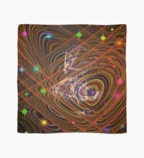 Dance With The Stars Scarf