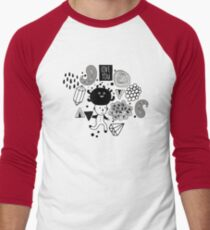 Strange one T-Shirt