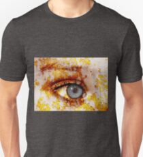 Rusty View Unisex T-Shirt
