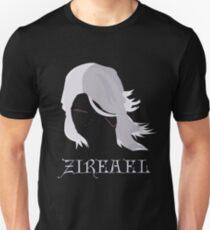 Ciri, The Witcher 3 T-Shirt