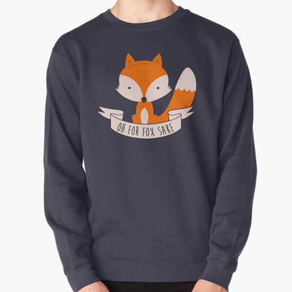 Nice Sweatshirts Hoodies Redbubble