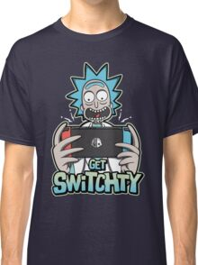 Get Switchty Classic T-Shirt