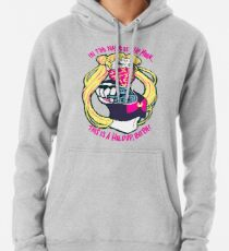 Sailor Moon Sweatshirts & Hoodies | Redbubble