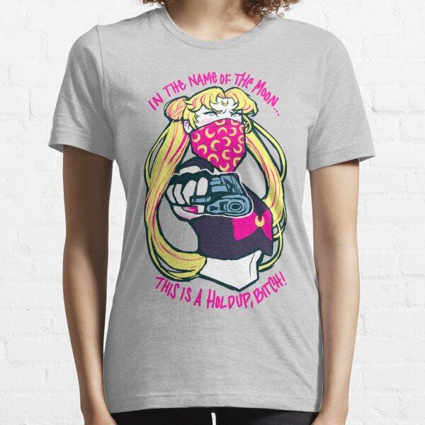 Thug Usagi. Essential T-Shirt
