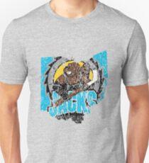 Cleveland Lumberjacks Unisex T-Shirt