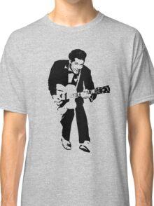 Chuck Berry Classic T-Shirt