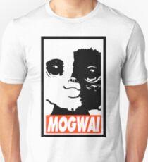 Obey Mogway T-Shirt