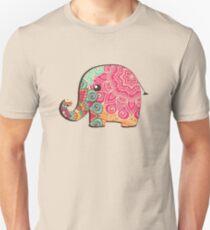 Elephant Graphic Tshirt T-Shirt