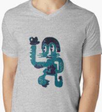 High Five T-Shirt