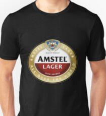 Amstel T-Shirt