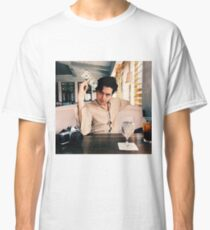 Riverdale - Cole Sprouse Classic T-Shirt