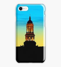 Glory to Ukraine! iPhone Case/Skin
