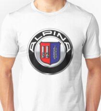 alpina T-Shirt