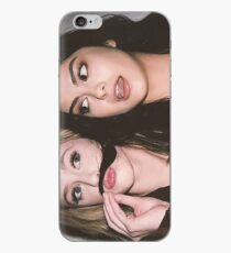 RIVERDALE - Betty & Veronica iPhone Case