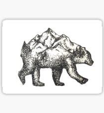 Ro's Tattoo Sticker