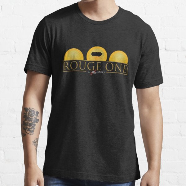 Rouge One Essential T-Shirt