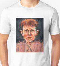 King Krule Archy Marshall Unisex T-Shirt