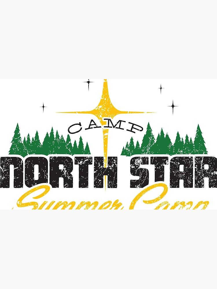 Camp Nordstern von Mindspark1