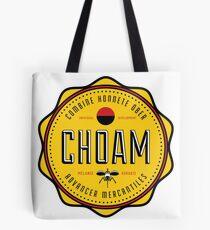 CHOAM Tote Bag