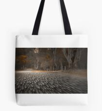 Wet n' Dry Tote Bag