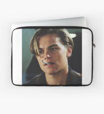 Leonardo DiCaprio Laptop Sleeve