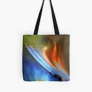 Tote #184 by Shulie1
