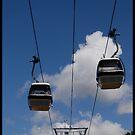 Sky High (Sentimental Journey 15) by Ichiroo88