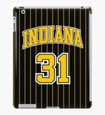Indiana iPad Case/Skin