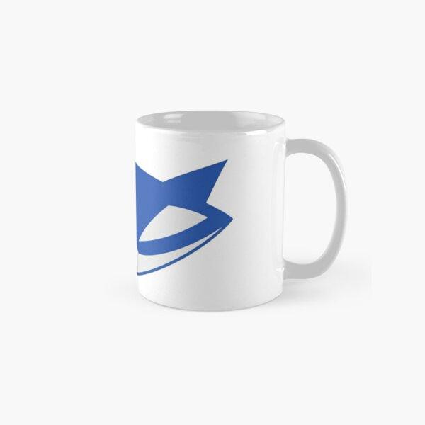 Sly Cooper Classic Mug