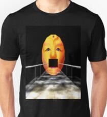 lsd dream emulator 2 Unisex T-Shirt