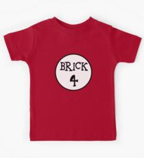BRICK 4  Kids Clothes