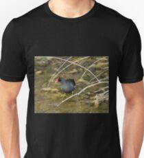 Moorhen T-Shirt