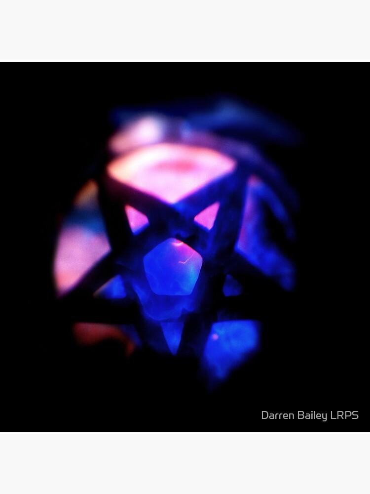 Black Magic by DBailey