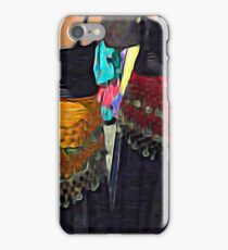 Dancers iPhone Case/Skin