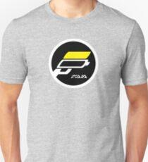 Forge Logo Unisex T-Shirt
