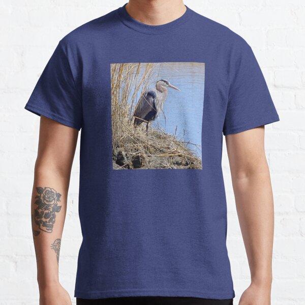 I'm Mr Blue Classic T-Shirt