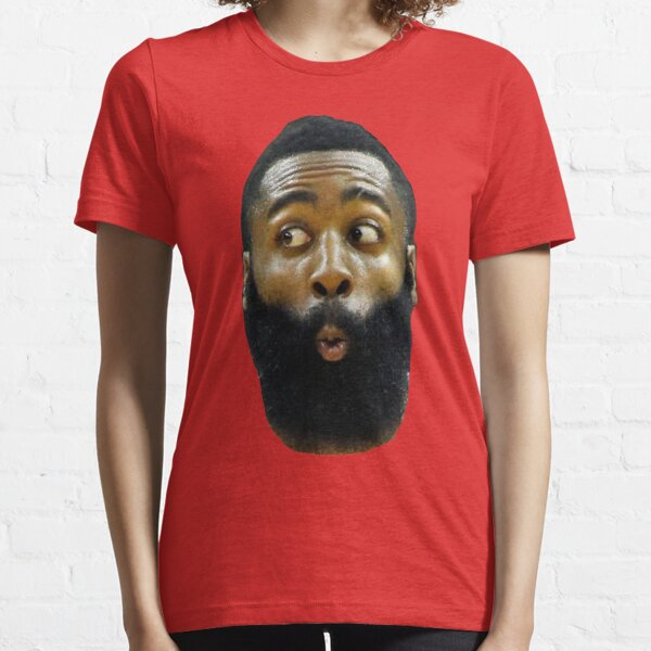 James Harden Essential T-Shirt