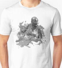 Black Mamba Unisex T-Shirt