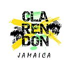 Clarendon Pride by sagethings