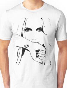 Iconicney Original Unisex T-Shirt