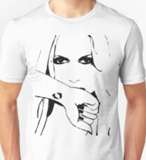 Iconicney Original Unisex T-Shirt