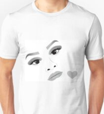 Pretty Girl BBJ T-Shirt